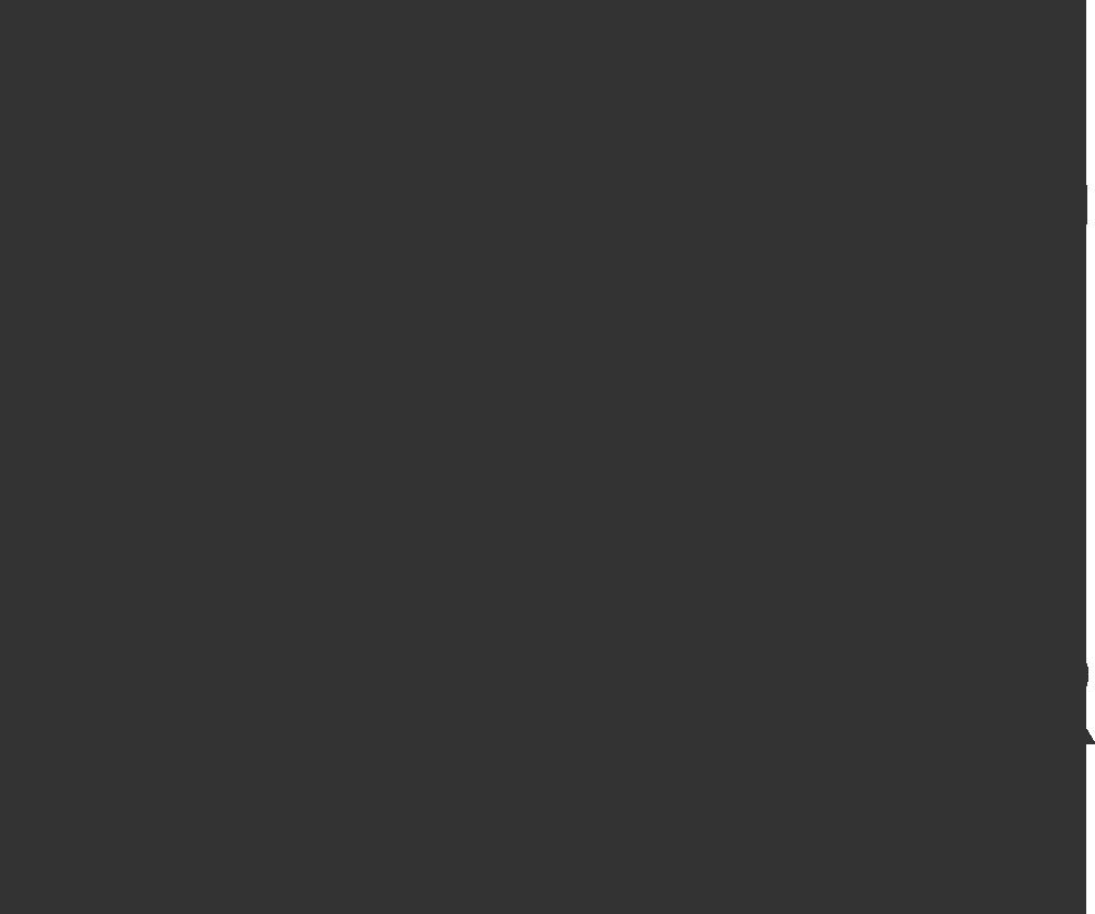 Dagmar Wyka